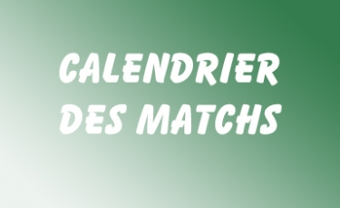 Calendrier Phase 1